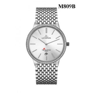 Đồng hồ Nam Lotusman M809B - Hàng chính hãng thumbnail