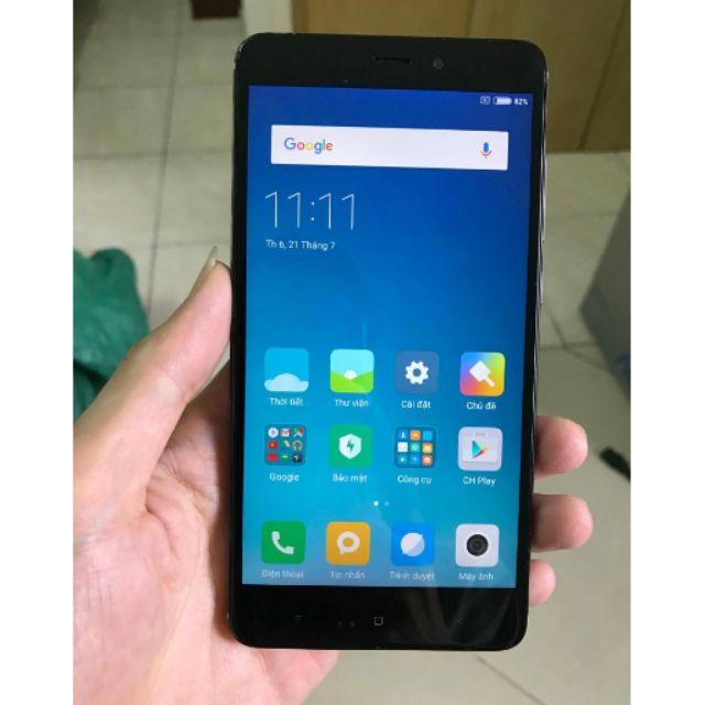 Xiaomi redmi note 4 - 376044736,322_376044736,2700000,shopee.vn,Xiaomi-redmi-note-4-322_376044736,Xiaomi redmi note 4