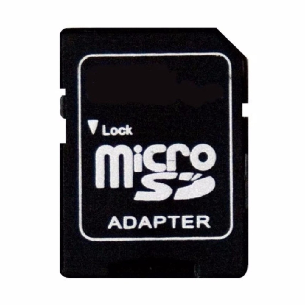 Camera JJ Memory Ultra 80MB Micro SD TF Satisfaction Guaranteed 100% 128GB 2ชุด แถมฟรี Micro SD Adapteramera JJ Memory U