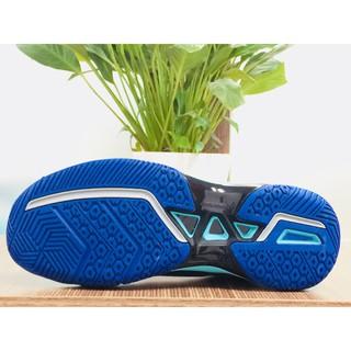 𝐑Ẻ Săn Sales Giày cầu lông, giày bóng chuyền Kawasaki K159 Uy Tín : . ! new ⚡ ; * 2021 ¹ NEW hot . * .