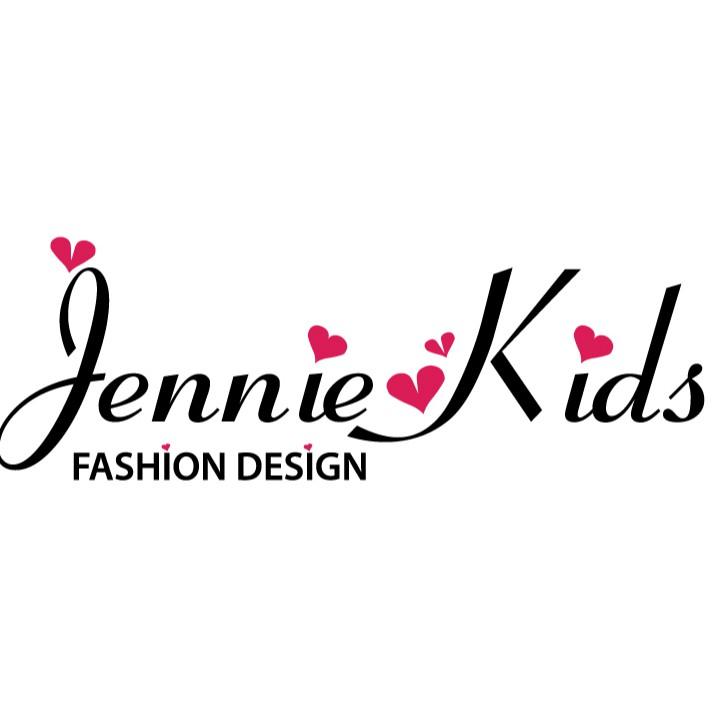 Jennie kids