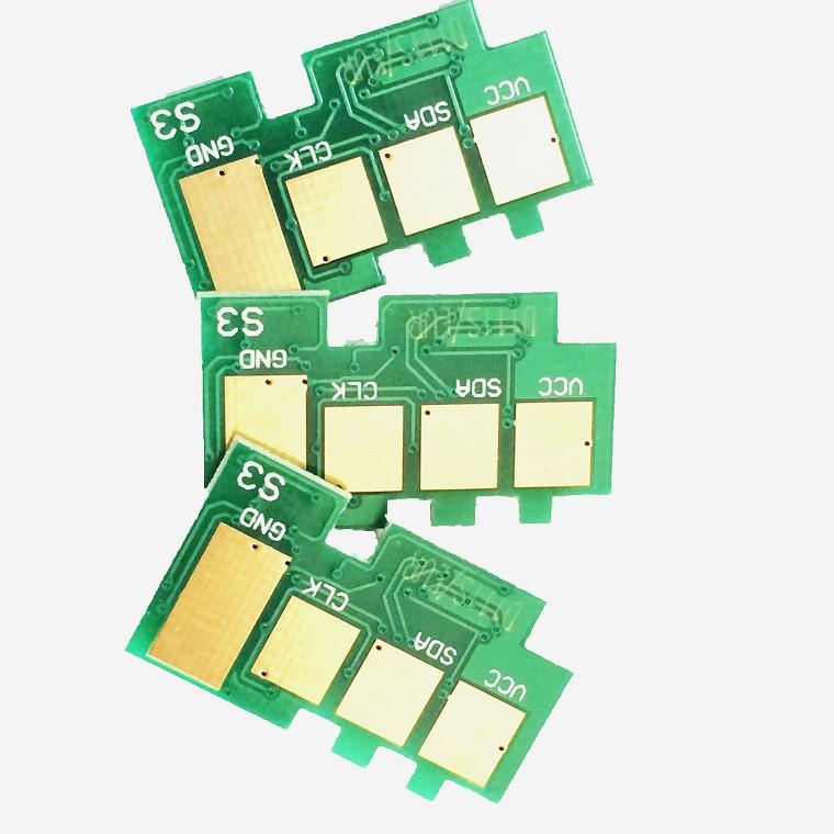 Chip Samsung D111S - Dùng cho dòng máy Samsung SL-M2020/M2022w/2070/2021