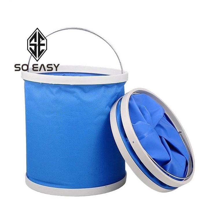 Túi, Xô, Thùng, dụng cụ đựng chứa nước, đựng dụng cụ vải nhựa 11 lít, xếp gấp gọn gàng, cho xe hơi, xe ôtô, xe tải _ TNV - 14750122 , 2425882110 , 322_2425882110 , 99000 , Tui-Xo-Thung-dung-cu-dung-chua-nuoc-dung-dung-cu-vai-nhua-11-lit-xep-gap-gon-gang-cho-xe-hoi-xe-oto-xe-tai-_-TNV-322_2425882110 , shopee.vn , Túi, Xô, Thùng, dụng cụ đựng chứa nước, đựng dụng cụ vải nh