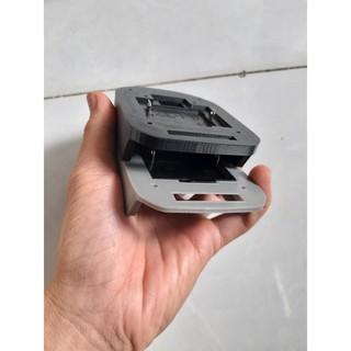 Chân đế pin makita 14.4 – 18V loại dầy