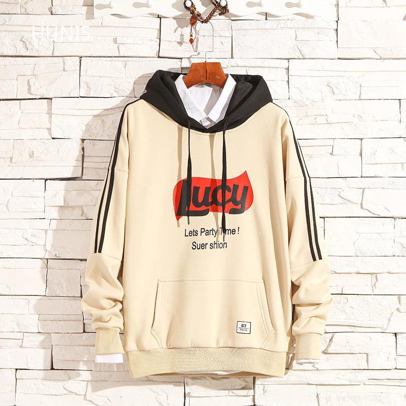 Áo hoodie kiểu dáng thời trang tre trung cho nam - 13933363 , 1990246256 , 322_1990246256 , 486096 , Ao-hoodie-kieu-dang-thoi-trang-tre-trung-cho-nam-322_1990246256 , shopee.vn , Áo hoodie kiểu dáng thời trang tre trung cho nam