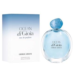 Nước Hoa Nữ Giorgio Armani Ocean di Gioia EDP - Scent of Perfumes thumbnail