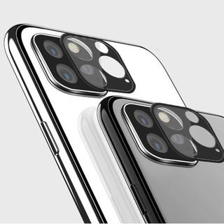 Kính cường lực bảo vệ Camera cho Vivo V17 V20 V20 Pro thumbnail
