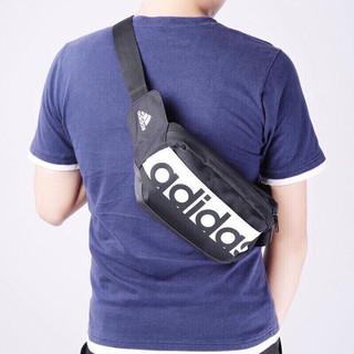 túi đeo chéo Adidas
