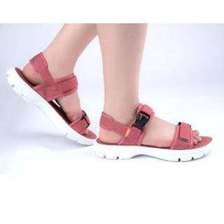 Giày Sandal nữ Vento 07007