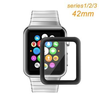 Kính cường lực Apple Watch 42mm