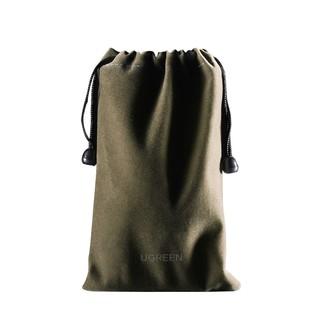 Túi đựng đồ dùng UGREEN chống thấm nước tiện dụng chất lượng cao