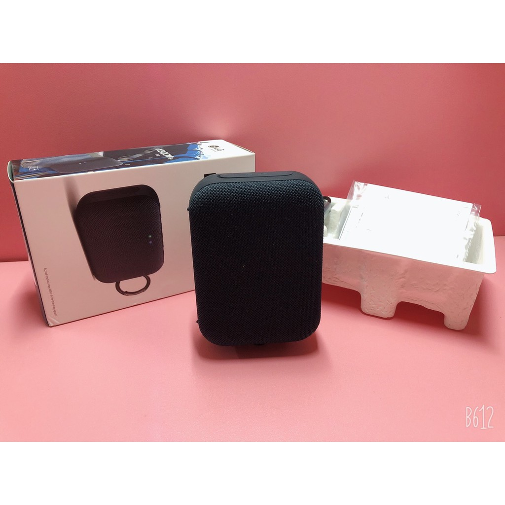 Loa Bluetooth di động kết nối không dây - Hàng chính hãng New 100%