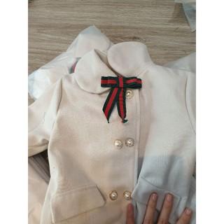 áo liebe cho bé