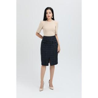 IVY moda chân váy nữ MS 31C5757 thumbnail