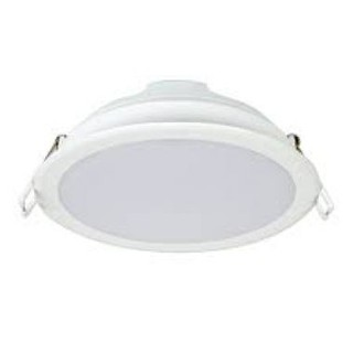 đèn downlight led MESON 59444 6W PHILIPS