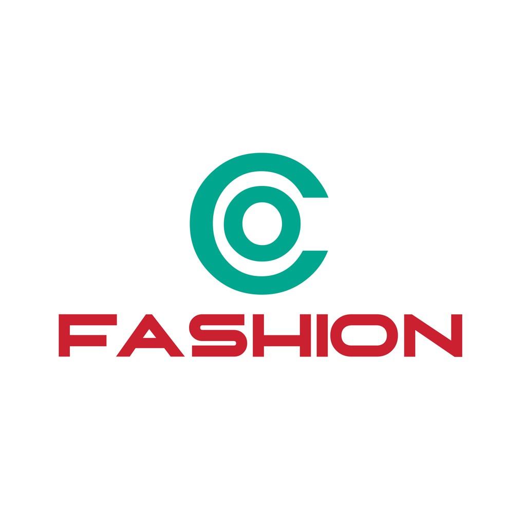 Co_Fashion