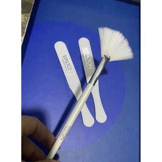 [Chính Hãng]Cọ quét mặt nạ Dalton/ nhập khẩu từ Đức//chuyên nghiệp sử dụng tại Spa /Dalton Brush