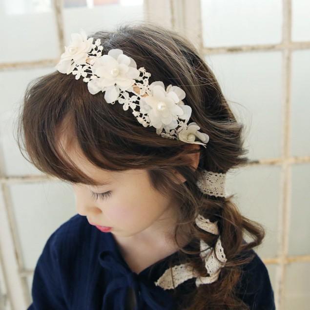 Băng đô ren thắt nơ phong cách Hàn Quốc cho bé gái - 14053590 , 1887755407 , 322_1887755407 , 152600 , Bang-do-ren-that-no-phong-cach-Han-Quoc-cho-be-gai-322_1887755407 , shopee.vn , Băng đô ren thắt nơ phong cách Hàn Quốc cho bé gái