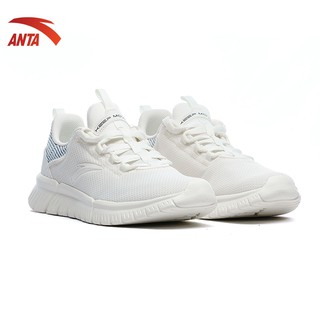 Giày chạy thể thao nam Anta 812025572-3 thumbnail