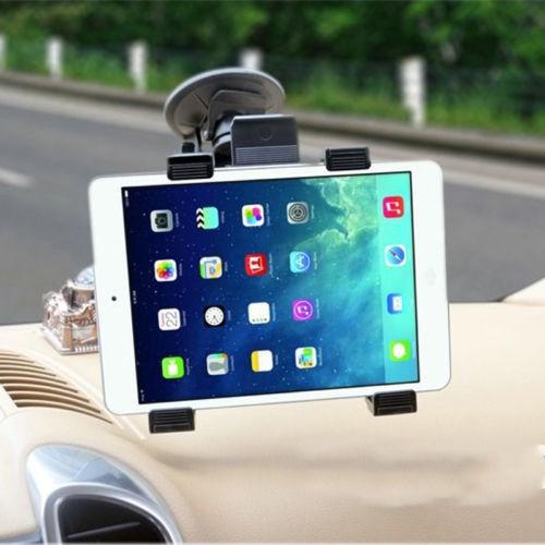 Here Chân đế 360 độ giữ Tablet PC iPad 2/3/4/Mini JG