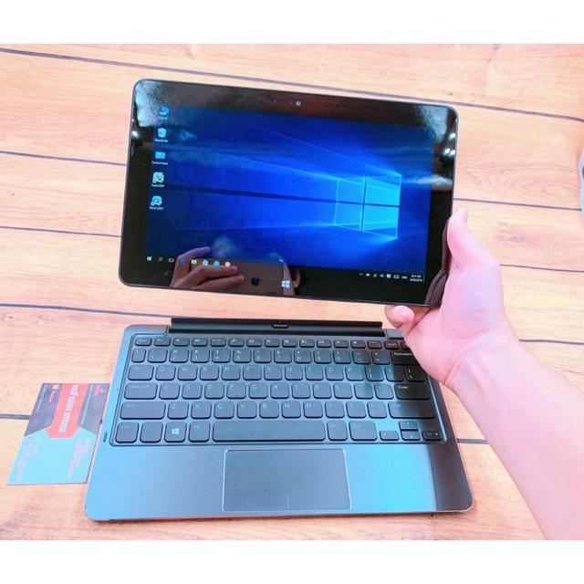 Máy tính / ipad 2 in 1