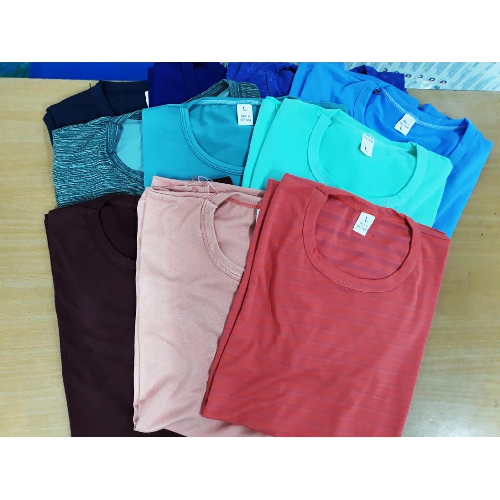 Áo phông nam nhiều màu - ATTB1