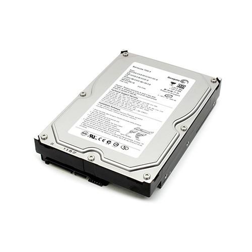 Ổ Cứng HDD Seagate 250GB - Bảo Hành 24 T