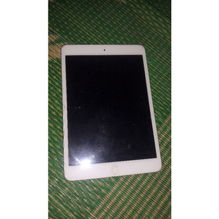 xác iPad mini 1