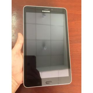 Máy tính bảng Samsung TAB A 2017