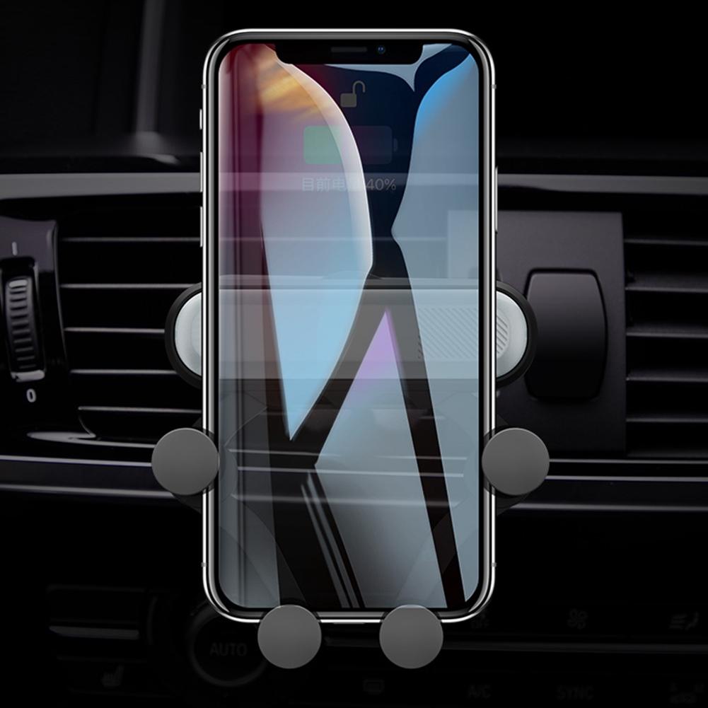 Giá đỡ điện thoại trên xe hơi - 14086180 , 2245982816 , 322_2245982816 , 63700 , Gia-do-dien-thoai-tren-xe-hoi-322_2245982816 , shopee.vn , Giá đỡ điện thoại trên xe hơi