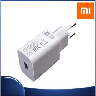 Củ Sạc Xiaomi 10w Chính Hãng USB 5V/2A EU Mi 5 6 8 9 Redmi Note 7 8 Pro F1 A2, sạc ổn định