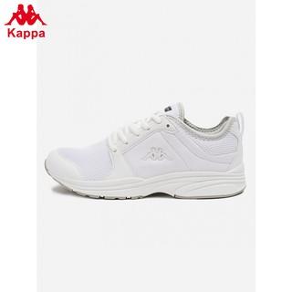 Kappa giày thể thao unisex 3116Z3W 001 thumbnail