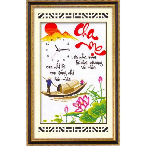 Tranh thêu chữ thập chưa thêu Ơn Cha Mẹ Là Đại Dương Vô Tận, Con Chỉ Là Con Sóng Nhỏ Lăn Tăn - 3217277 , 677427212 , 322_677427212 , 106000 , Tranh-theu-chu-thap-chua-theu-On-Cha-Me-La-Dai-Duong-Vo-Tan-Con-Chi-La-Con-Song-Nho-Lan-Tan-322_677427212 , shopee.vn , Tranh thêu chữ thập chưa thêu Ơn Cha Mẹ Là Đại Dương Vô Tận, Con Chỉ Là Con Sóng Nh