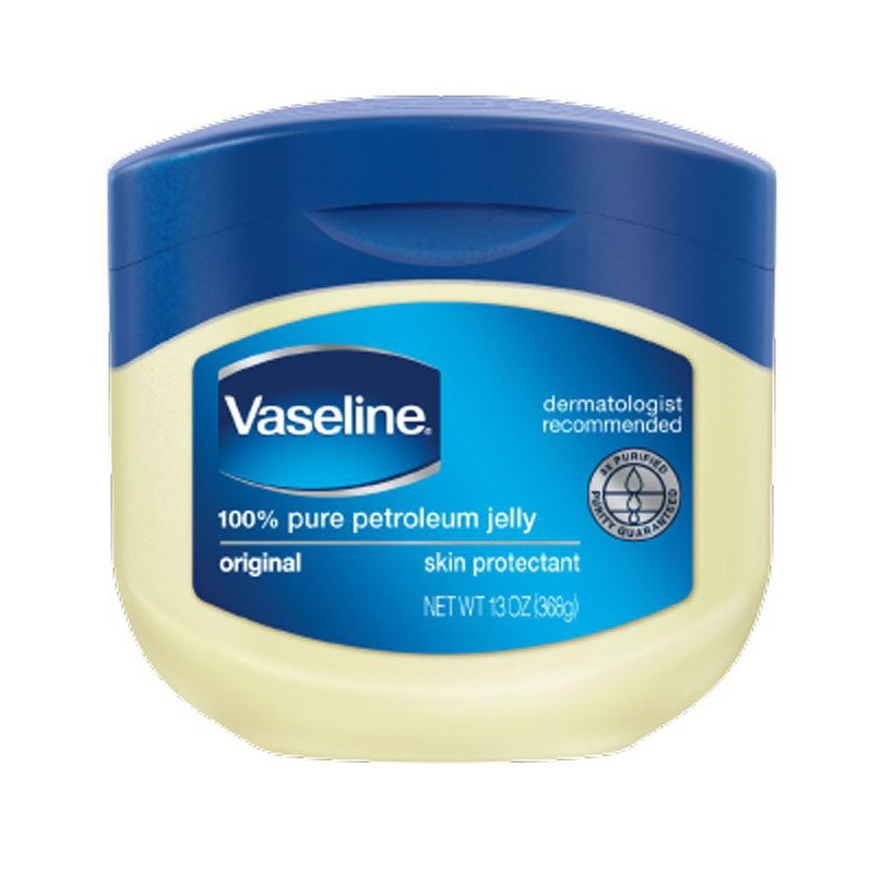 Dưỡng Thể Vaseline (368g)
