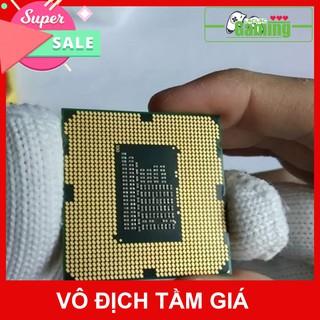 CPU – BỘ VI XỬ LÝ Intel G630 socket 1155- SALE SỐC THÁNG 12 CÙNG TÂM QUỲNH Lingphukien pc,laptop LacLac Gaming