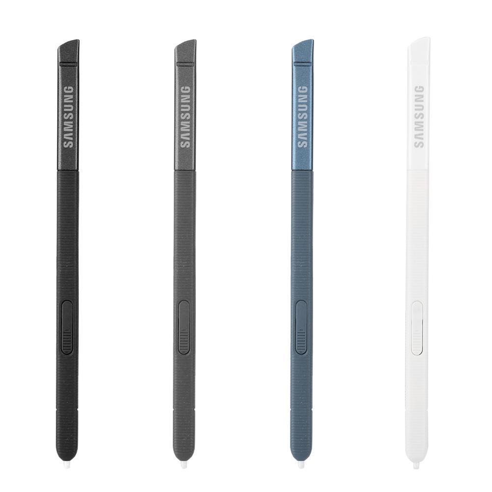 Bút cảm ứng nhạy và độ nhạy cao 9 p350 p550 cho Stylus taba Samsung thumbnail