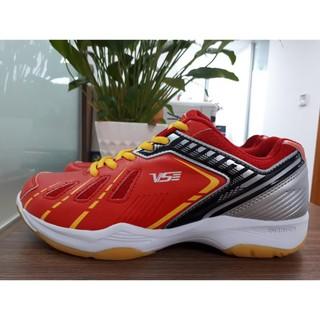 (Chính hãng) Giày bóng chuyền - Cầu lông VS Bh 2 Năm Tốt Nhất . new thumbnail