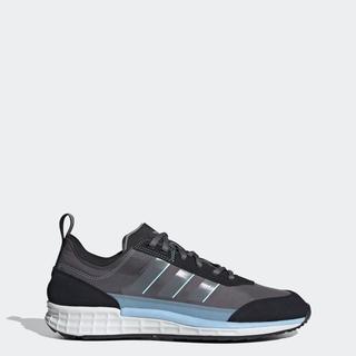 Giày adidas ORIGINALS SL 7200 Nam Màu đen FV4421 thumbnail