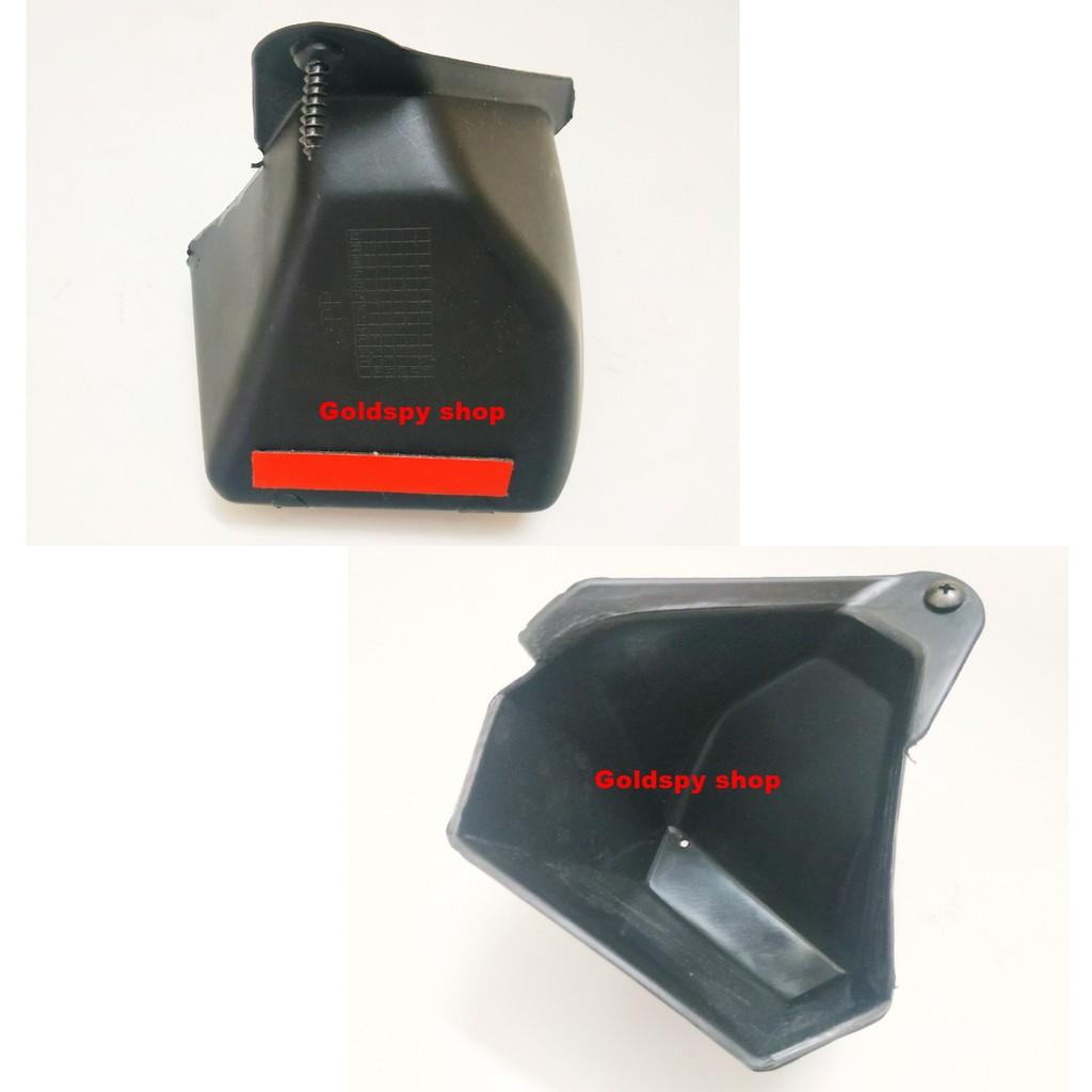 Hộc đựng đồ Air Blade 2020 - giỏ hông xe Air Blade 2020 ( giá 1 chiếc)