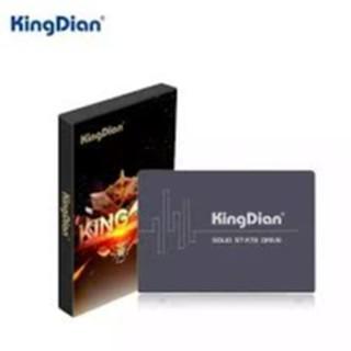 Ổ cứng SSD 120GB Kingdidan Chính hãng - Bảo hành 36 tháng!!!