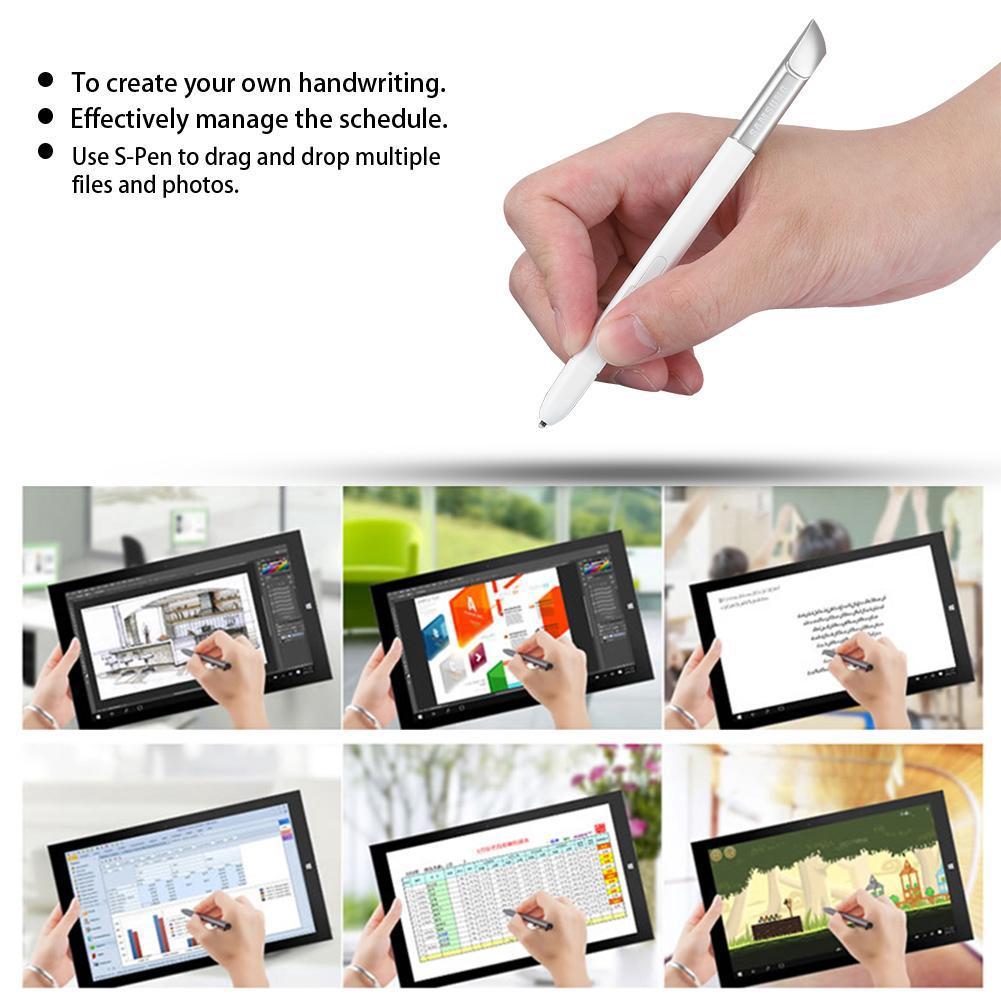 Bút cảm ứng cho máy tính bảng Samsung Galaxy Note 10.1 N8000 n8020 n8010,  Giá tháng 3/2021