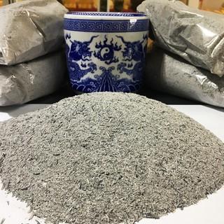 Tro rơm nếp bốc bát hương gói 150g 3