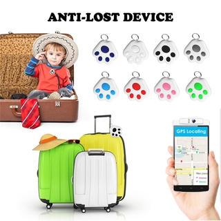 [rondaful]Bluetooth Anti-lost Device Tracking Selfie Finder