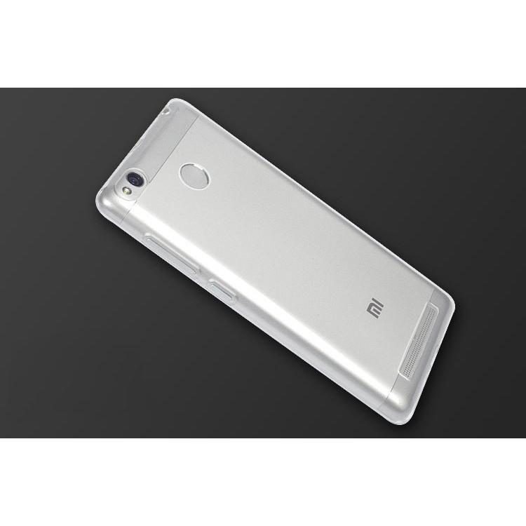 Ốp lưng Xiaomi Redmi 3s,3 Pro dẻo trong loại tốt - 2420489 , 55300879 , 322_55300879 , 29000 , Op-lung-Xiaomi-Redmi-3s3-Pro-deo-trong-loai-tot-322_55300879 , shopee.vn , Ốp lưng Xiaomi Redmi 3s,3 Pro dẻo trong loại tốt