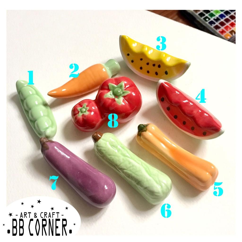 (P2) Tổng hợp các loại gác cọ hình mèo, gác cọ gấu trúc, gác cọ cá heo, gác cọ rau củ, gác cọ hoa mai, gác cọ thỏ t