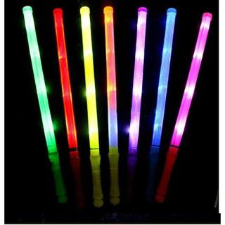 Gậy cổ vũ phát sáng – Gậy nhựa no.3