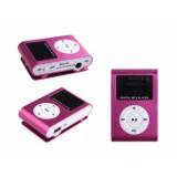 Máy nghe nhạc MP3 có màn hình v2 - 3153021 , 505363699 , 322_505363699 , 89000 , May-nghe-nhac-MP3-co-man-hinh-v2-322_505363699 , shopee.vn , Máy nghe nhạc MP3 có màn hình v2