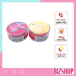 Son dưỡng môi trái cây ngọt ngào Marado Fresh Lip Balm 2.8g thumbnail