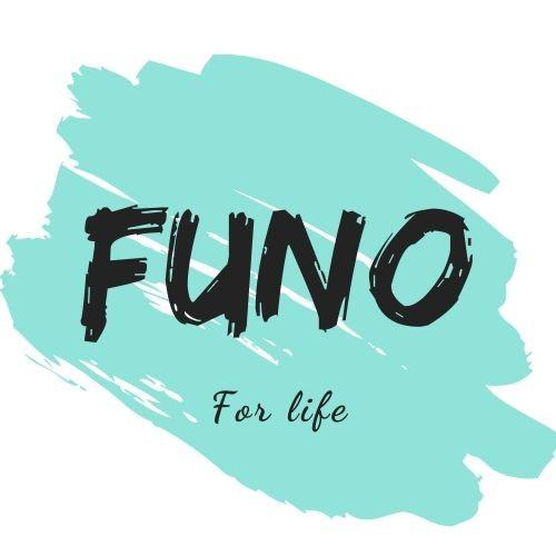 FuNo_express