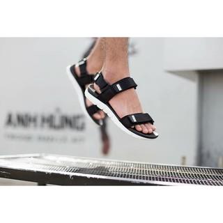 Sandal Vento chính hãng Xuất Nhật